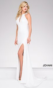Style: JO-39376 Front Image