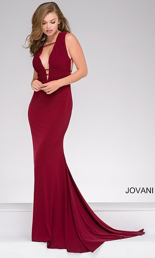 Style: JO-45225 Front Image
