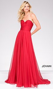 Style: JO-46090 Detail Image 2