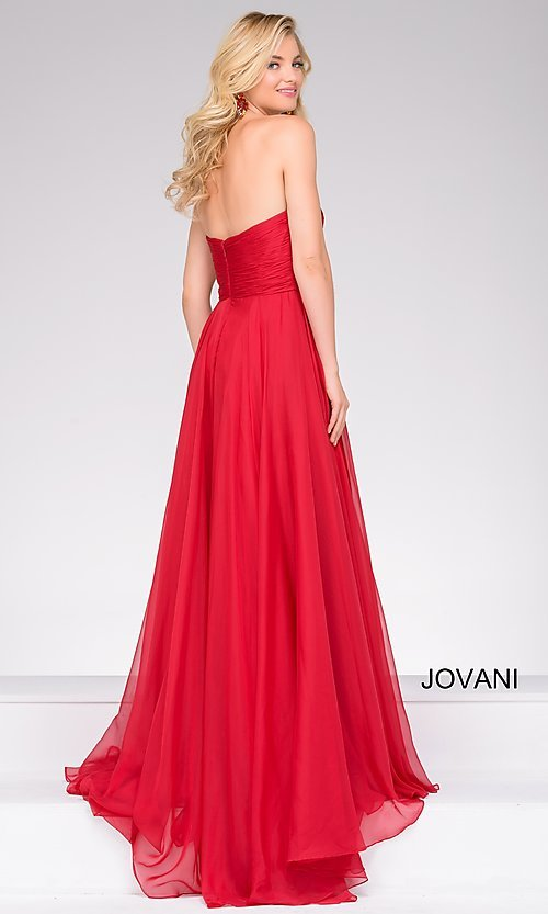 Style: JO-46090 Detail Image 3