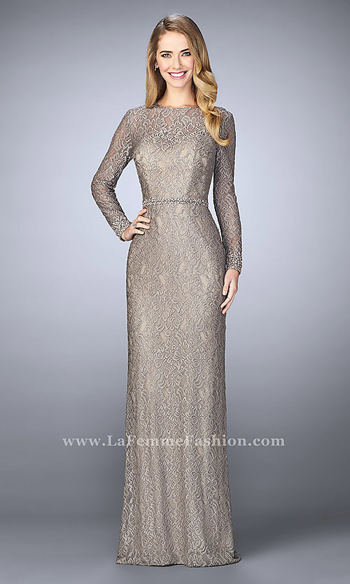Style: LF-23115 Detail Image 1