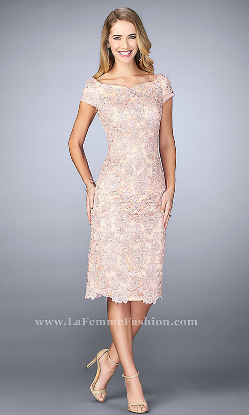 Style: LF-23552 Front Image
