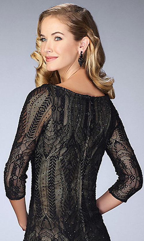 Style: LF-24855 Detail Image 1