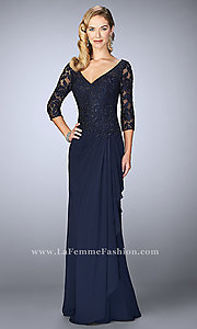 Style: LF-24857 Front Image
