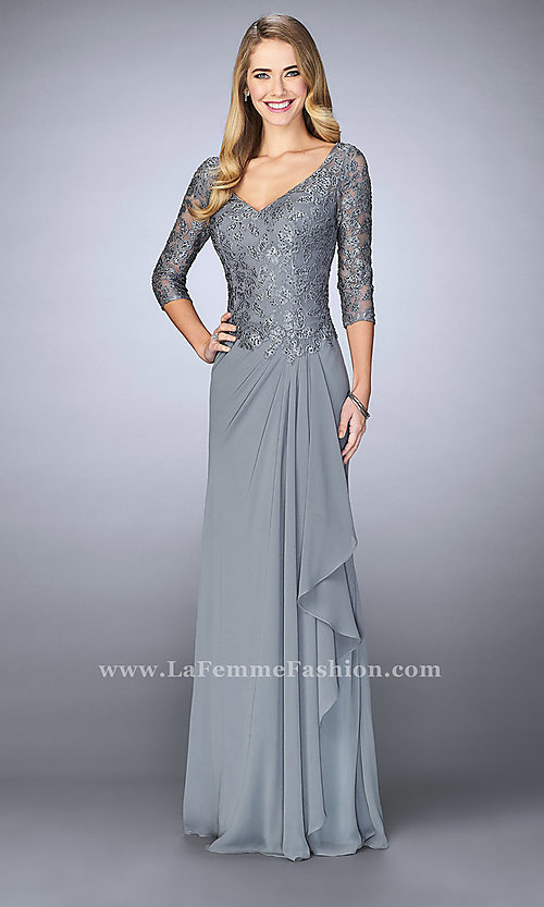 Style: LF-24857 Detail Image 1