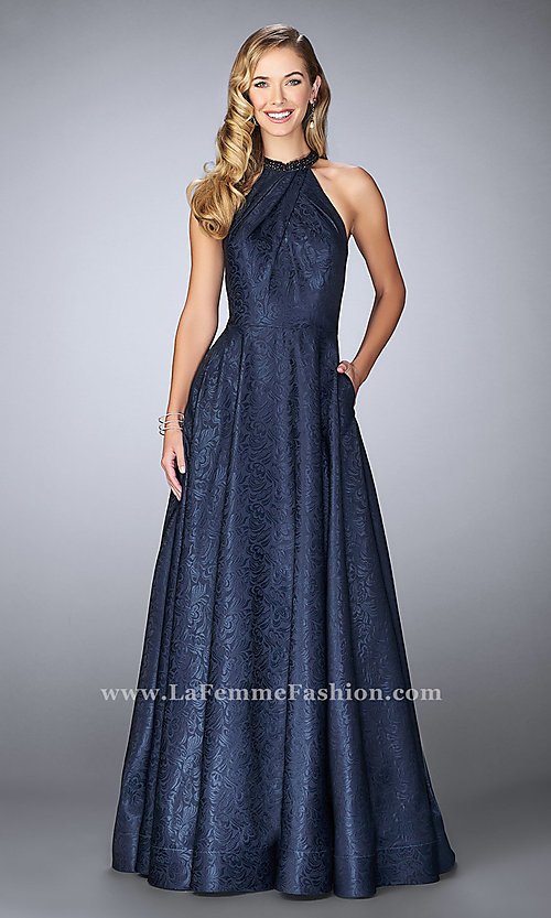 Style: LF-24888 Front Image