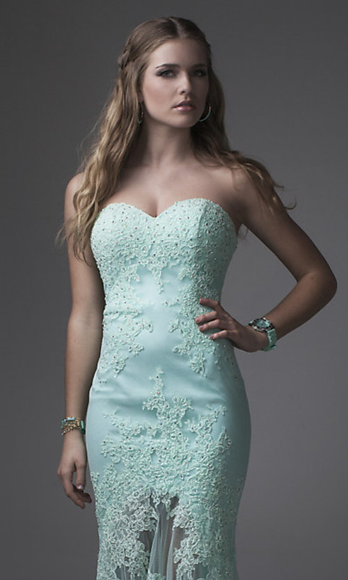 Style: BT-15323 Detail Image 3