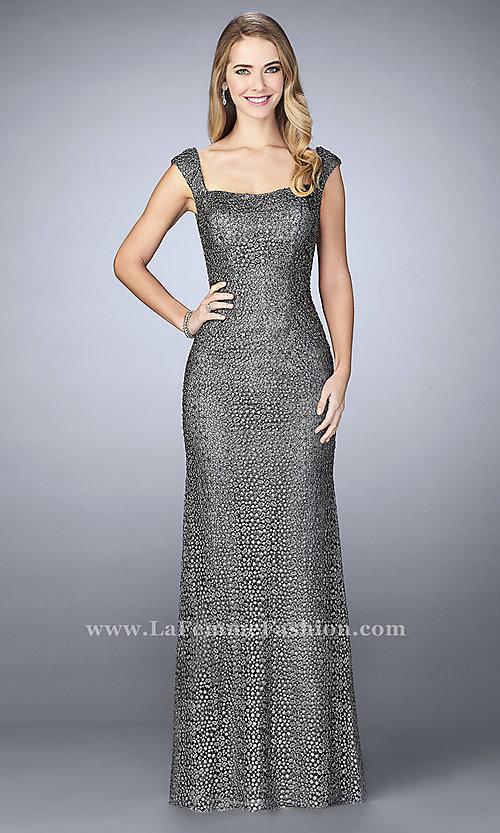 Style: LF-24891 Front Image