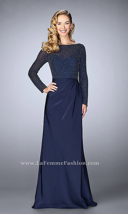Style: LF-24895 Front Image