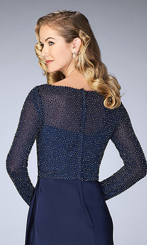 Style: LF-24895 Detail Image 2