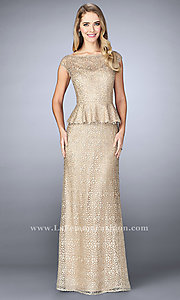 Style: LF-24896 Detail Image 3