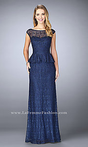 Style: LF-24896 Detail Image 2