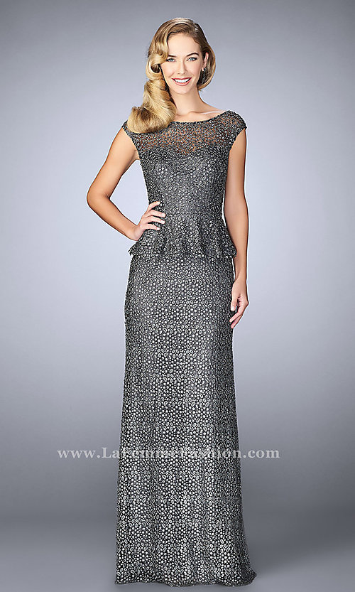 Style: LF-24896 Front Image