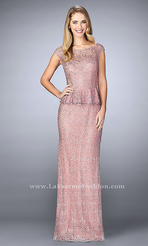 Style: LF-24896 Detail Image 1
