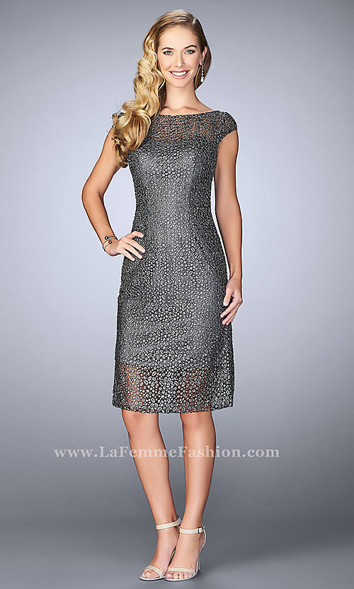 Style: LF-24905 Front Image