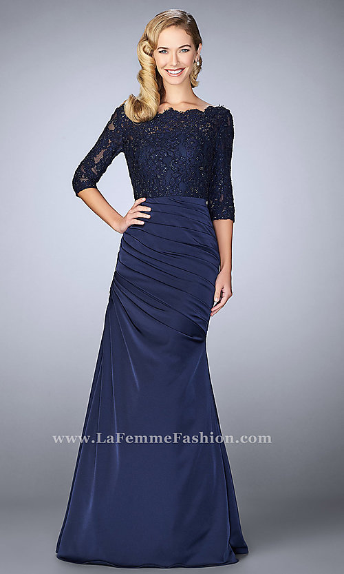 Style: LF-24926 Front Image