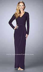 Style: LF-24927 Front Image