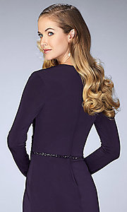 Style: LF-24927 Detail Image 1