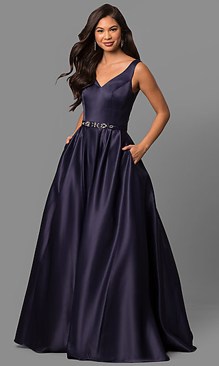 Cheap Ball Gowns Inexpensive Short Prom Dresses