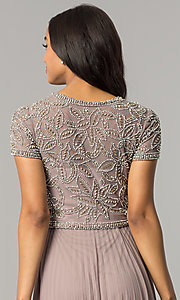 Style: CN-58632 Detail Image 2