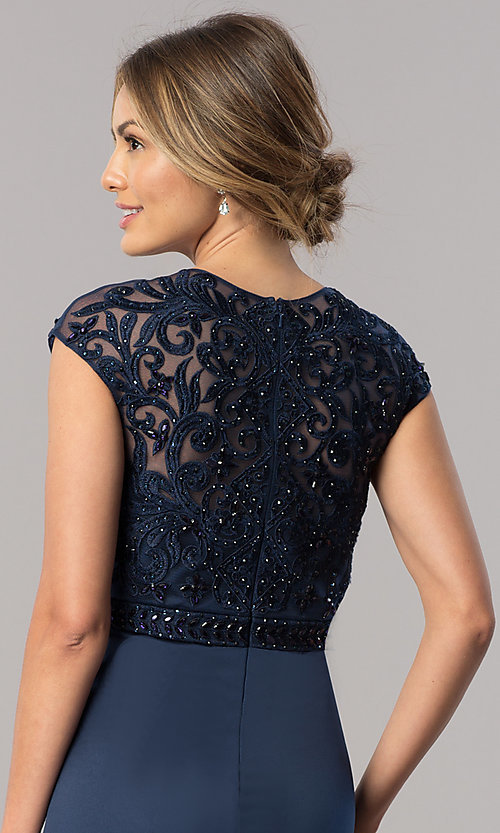 Style: CN-58501 Detail Image 2