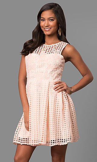 Pastel Prom Dresses Pastel Party Dresses P1 By 32 Low Price