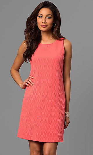 Neon Prom Dresses, Hot Pink Prom Dresses - p1 (by 32 - low price)