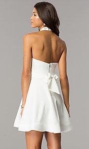Style: LUX-LD3709 Back Image