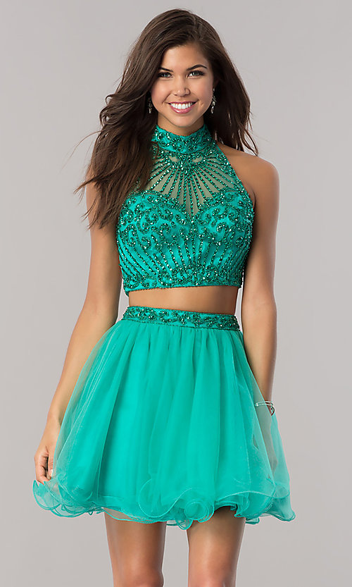 Style: DJ-A5557 Front Image