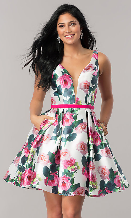 Style: DJ-A5697 Front Image