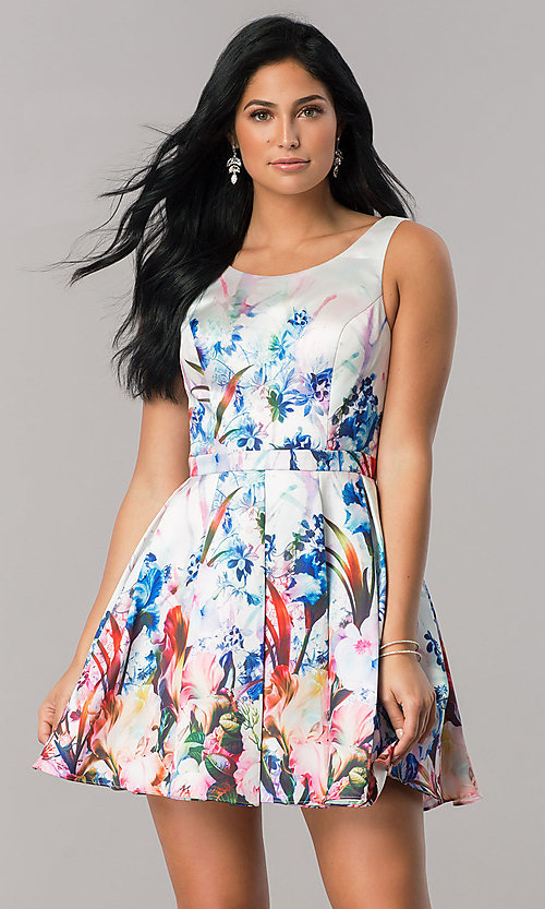 Style: DJ-A5832 Front Image