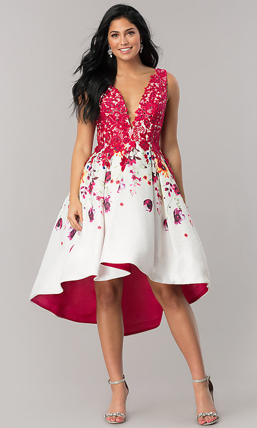 Style: DJ-A5857 Front Image