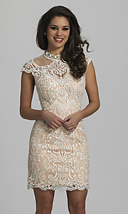 Style: DJ-A4968 Front Image