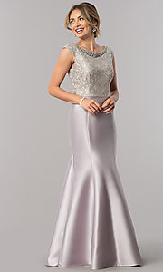 Style: IT-3781 Front Image