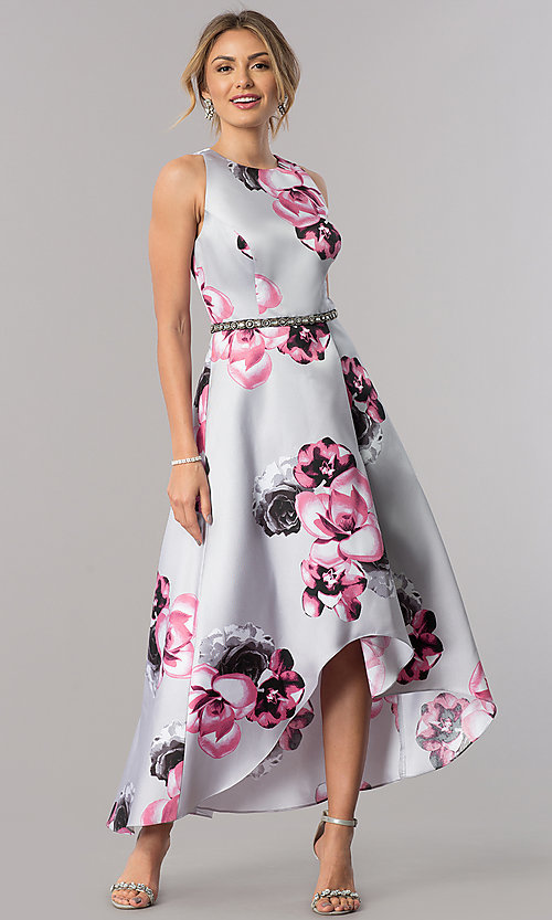 Style: IT-3790 Front Image