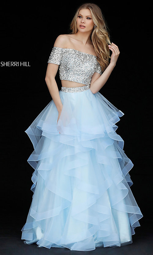 Style: SH-51272 Front Image