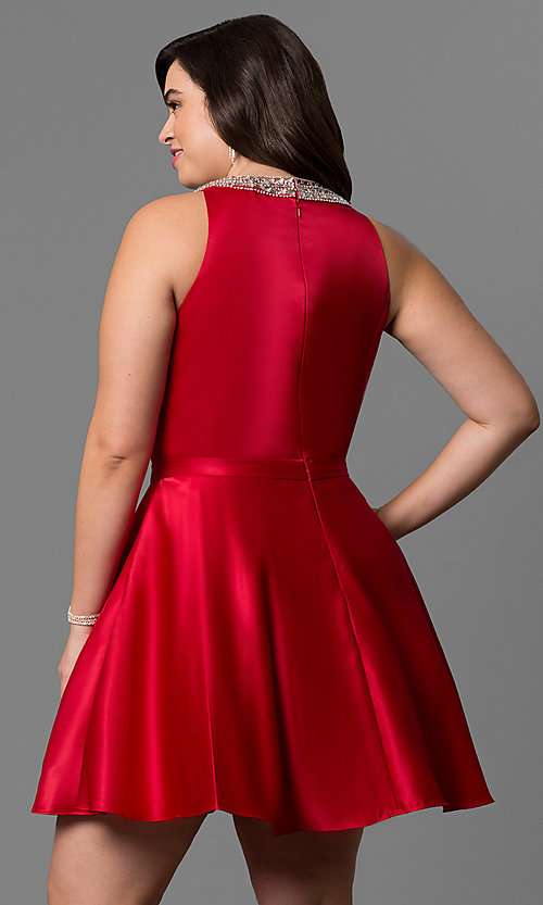 Style: DQ-9463P Back Image