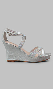 Style: YP-715-Paige Detail Image 1