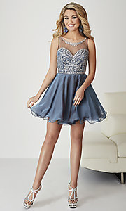Style: HS-27100 Detail Image 1