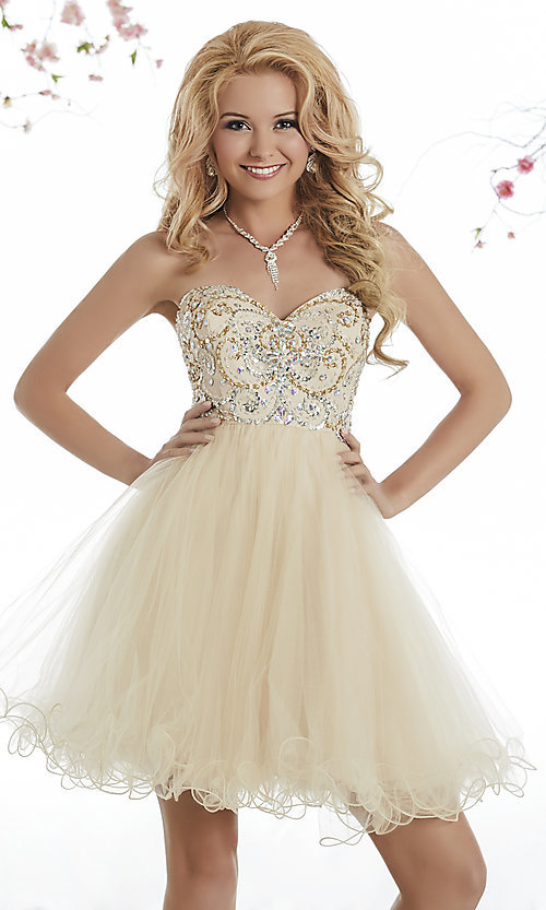 Style: HOW-DA-52414 Front Image