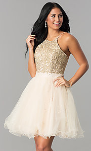 Style: HOW-DA-52422 Front Image