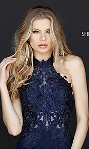 Style: SH-51310 Detail Image 1