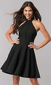 Style: SH-S51469 Front Image