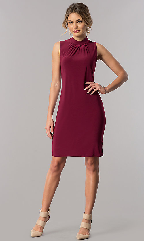 Style: JU-ON-648866 Detail Image 1