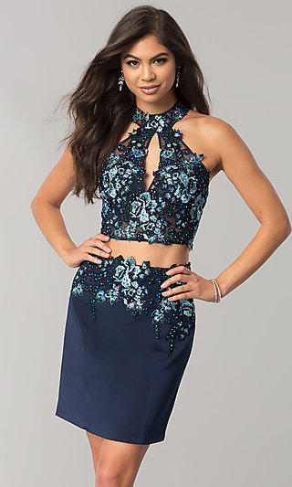 Formal Gowns and Prom Dresses $200-$300 - PromGirl