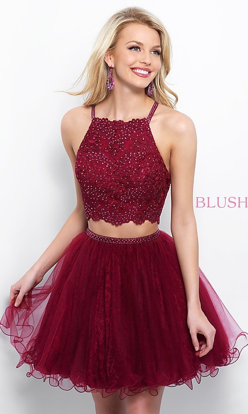 Style: BL-11361 Front Image