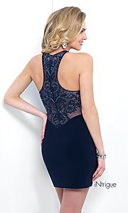 Style: BL-IN-355 Back Image