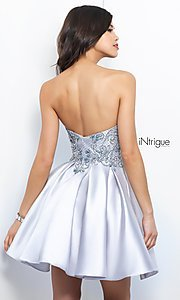 Style: BL-IN-383 Back Image
