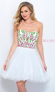 Style: BL-11362 Front Image