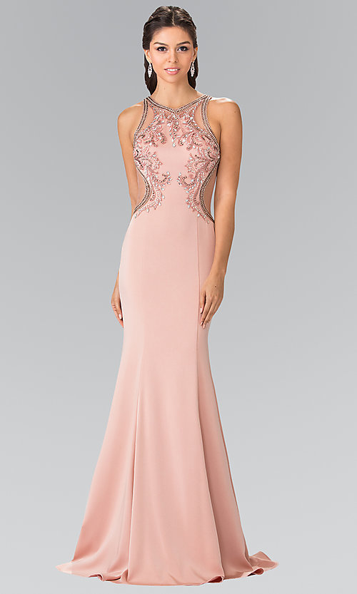 Style: FB-GL2237 Detail Image 2